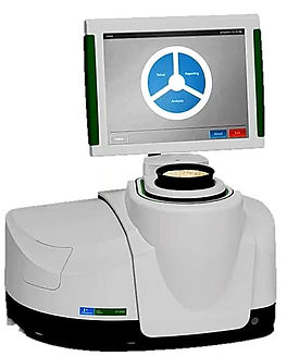 FT 9700 FT-NIR Analyser.jpg