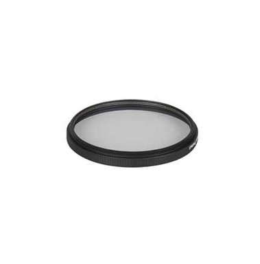 Protective-lens-cover