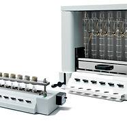 DescrizioneAnalytical-instrumentsFIWE-21