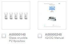CSF Accessories.jpg