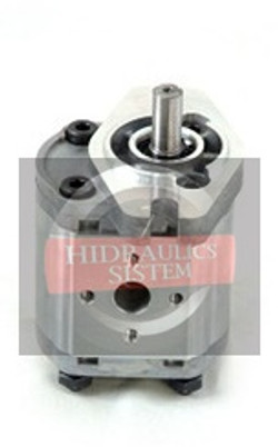 1AMFP01 engranaje Motor