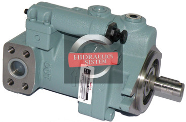 bomba-de-pistones-variable-v-piston-pump