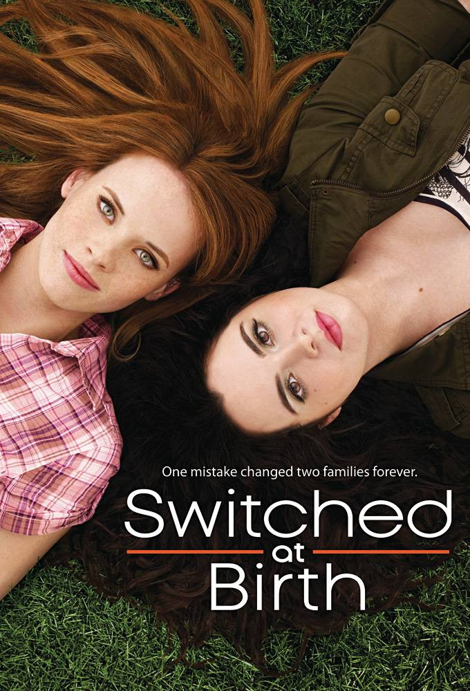 126842-switched-at-birth-switched-at-bir