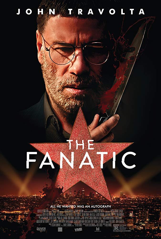Fanatic.jpg