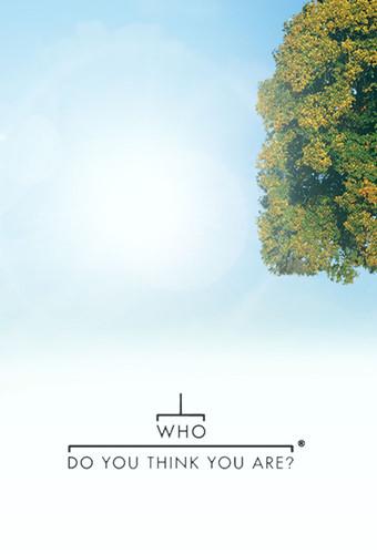 WhoDoYouThinkYouARe.jpg