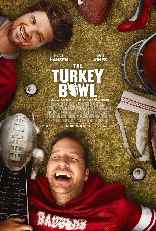 TurkeyBowl.jpg