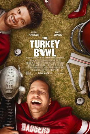 TurkeyBowl.jpg