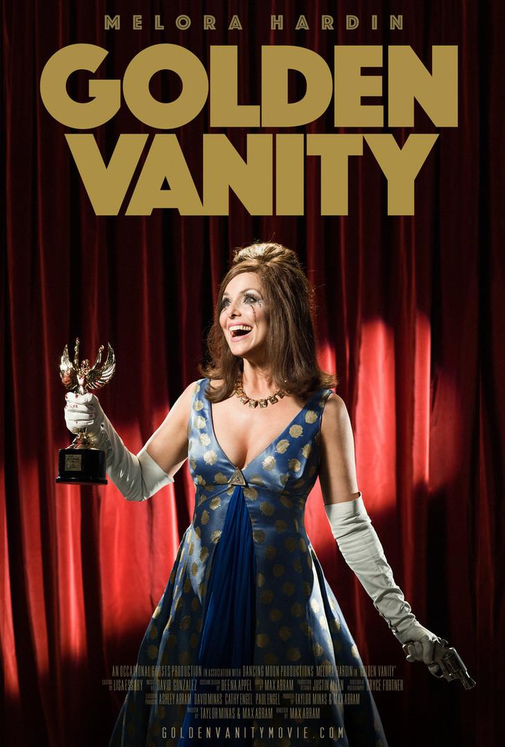 Golden+Vanity+-+Poster.jpg