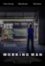 Working Man Film Movie Poster.jpg