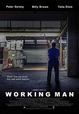 Working Man Film Movie Poster.jpg