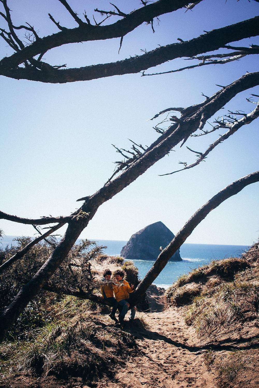 Unschooling Field Trip-Rewildhood