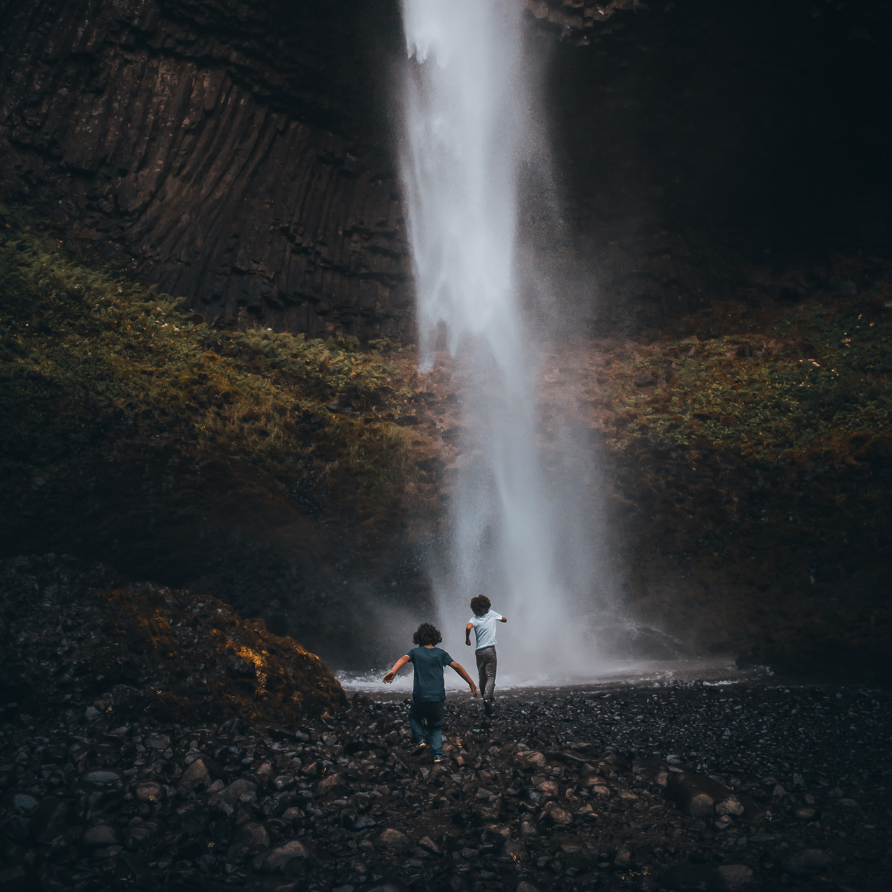 Kari Wilde Photography