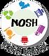 NOSH_Logo_Front-1.png