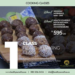 Healthy Baking.jpg