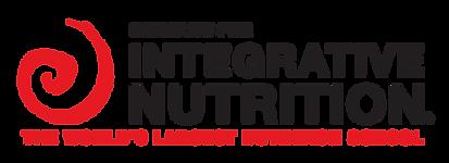 IIN-Logo-795x289.png