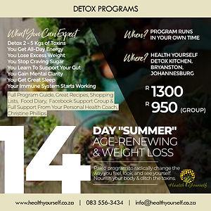 Summer Age Renewing & Weight Loss.jpg