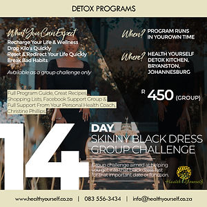 Skinny Black Dress.jpg