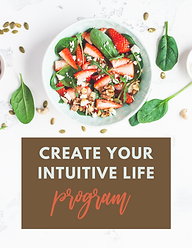 CREATE YOUR INTUITIVE LIFE .png