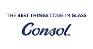 Consol-logo.png