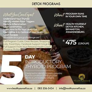 Introductory Thyroid.jpg