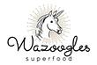 Wazoogles.png