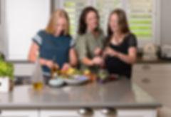 cooking-classes-header-795x544.jpg
