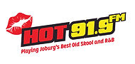 Hot 91.9 Logo - Big Logo (1).jpg