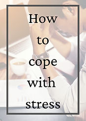 How to cope with stress  (1) image.jpg