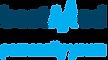 Bestmed logo.png