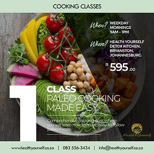 Paleo Cooking.jpg