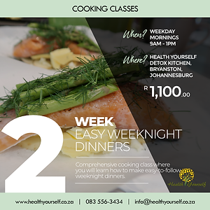 Easy Weeknight Cooking Class.png