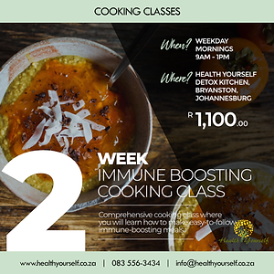 Immune Boosting Cooking Class.png
