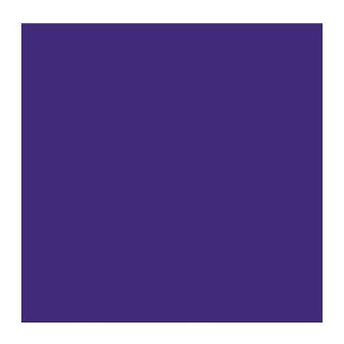 Permanent Blue Violet 568