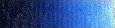 B35 Scheveningen Blue