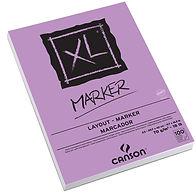 Canson XL Marker | מרקר