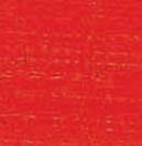 צבע שמן D'ART פאבאו 37מל CADMIUM ORANGE 331