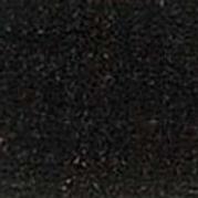 צבע שמן D'ART פאבאו 37מל SEPIA 162