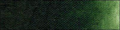 C304 Hooker's Green Lake Light Extra