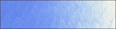 B256 King's Blue Light