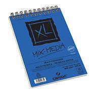 Canson XL Mix-Media | מיקס מדיה