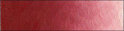 E23 Cadmium Red Deep