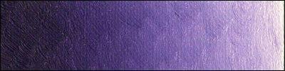 C196 Manganese Violet Blueness