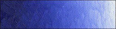 E38 Cobalt Blue Deep