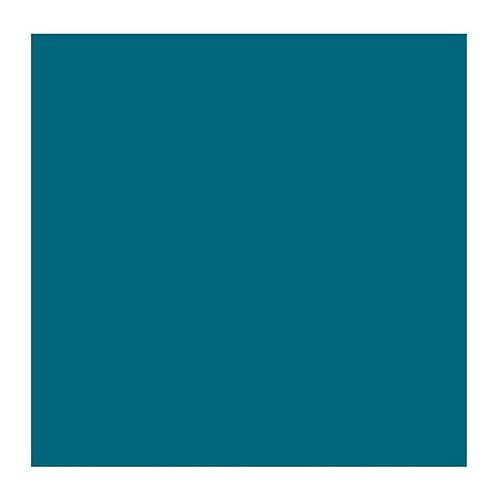 Manganese Blue Phthalo 582