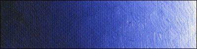 C205 Old Holland Blue Violet