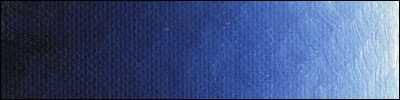 C220 Old Delft Blue