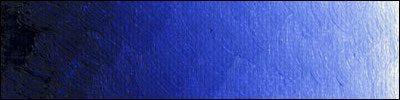A244 Ultramarine Blue Deep