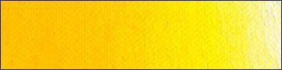 D13 Cadmium Yellow Medium