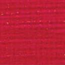 צבע שמן D'ART פאבאו 37מל QUINACRIDONE MAGENTA 350