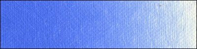 B253 King's Blue Deep